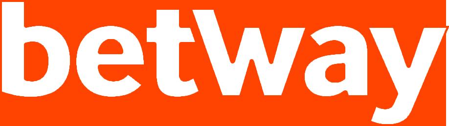 betway-review.com.ng